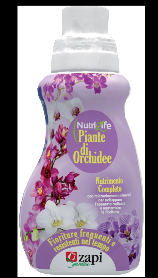 piante-di-orchidee350ml