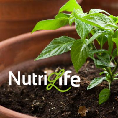 nutrilife-prodotti-zapi