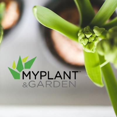 myplant-21-23-febbraio-2018