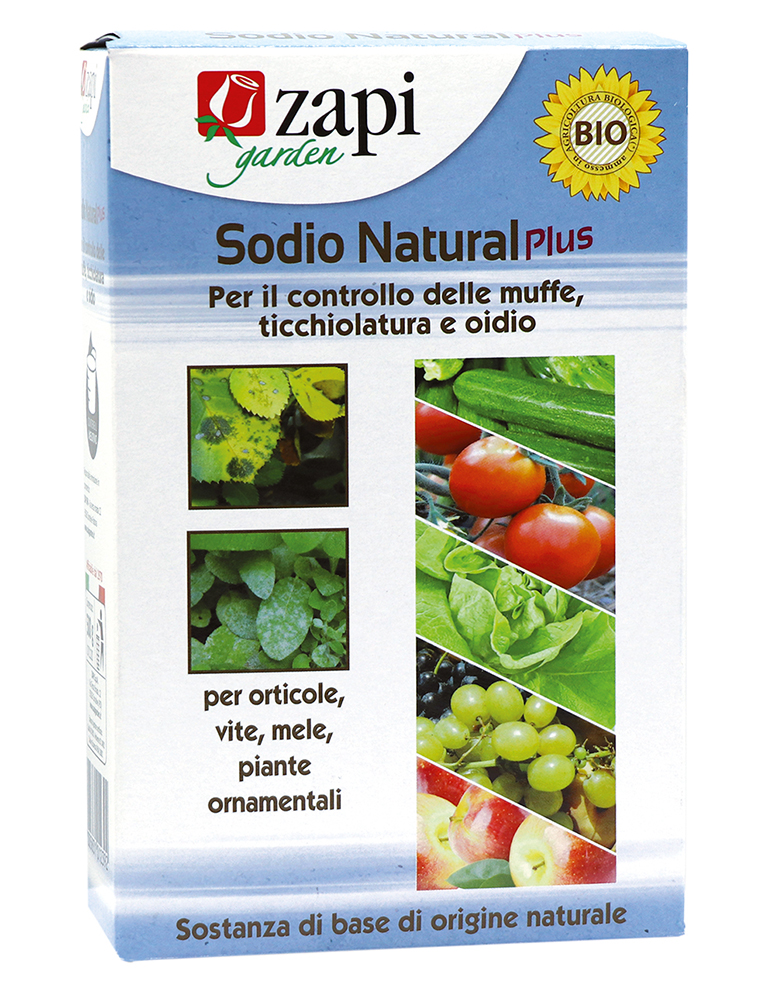 Zapi Garden_200110_AST. SODIO NATURAL PLUS_500G_RGB