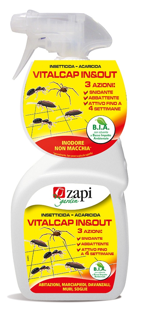 Zapi Garden_418312_flacone VITALCAP IN-OUT_500ml_RGB