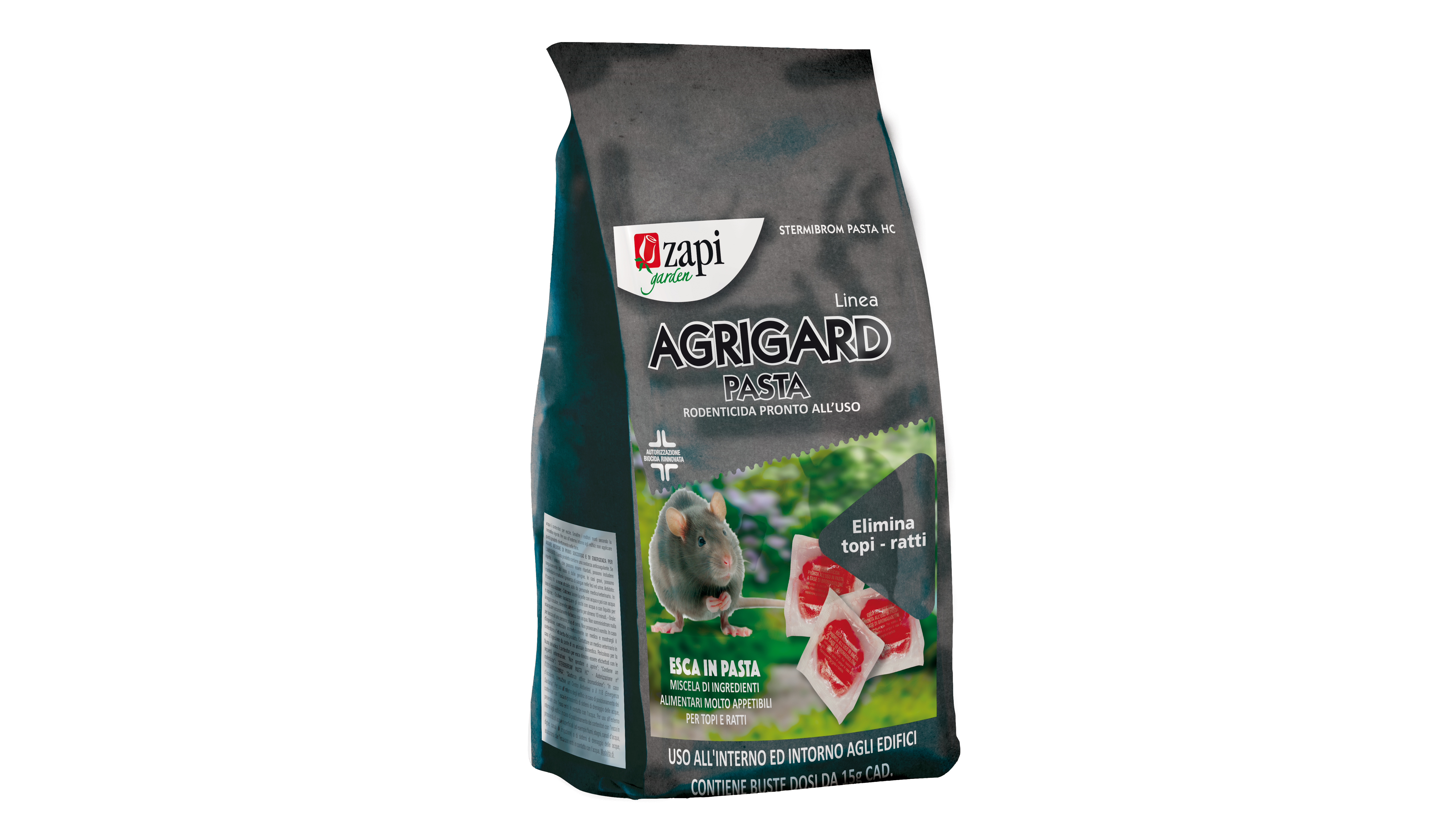 Agrigard