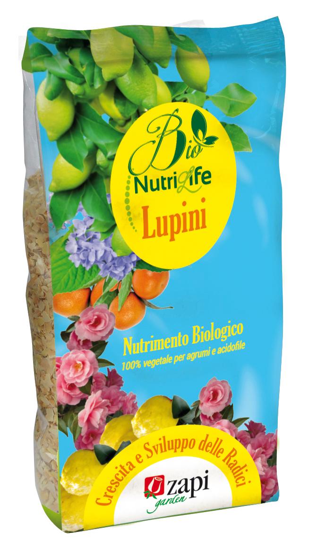 bio_lupini_1kg