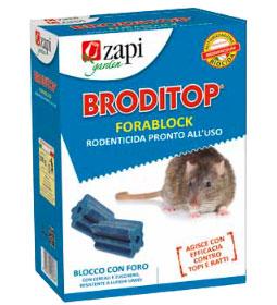broditop-forablock