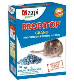 broditop-grano