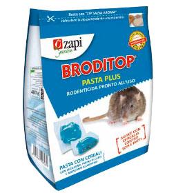 broditop-pasta