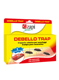 debello-trap