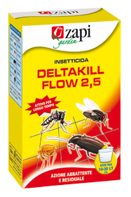 deltakill-flow-25