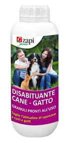 disabituante-granulare-cani-gatti