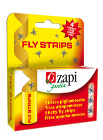 fly-strips
