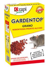 gardentop-grano