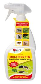 insetticida-cimici-e-formiche