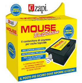 mouse-bait-station