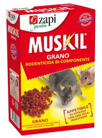 muskil-grano-biocida