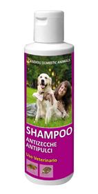 shampoo-antiparassitario-cane
