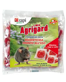zapi-linea-agrigard-stermibrom-pasta-biocida