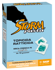 storm-pasta