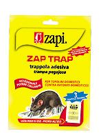 zap-trap