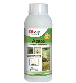 aceto