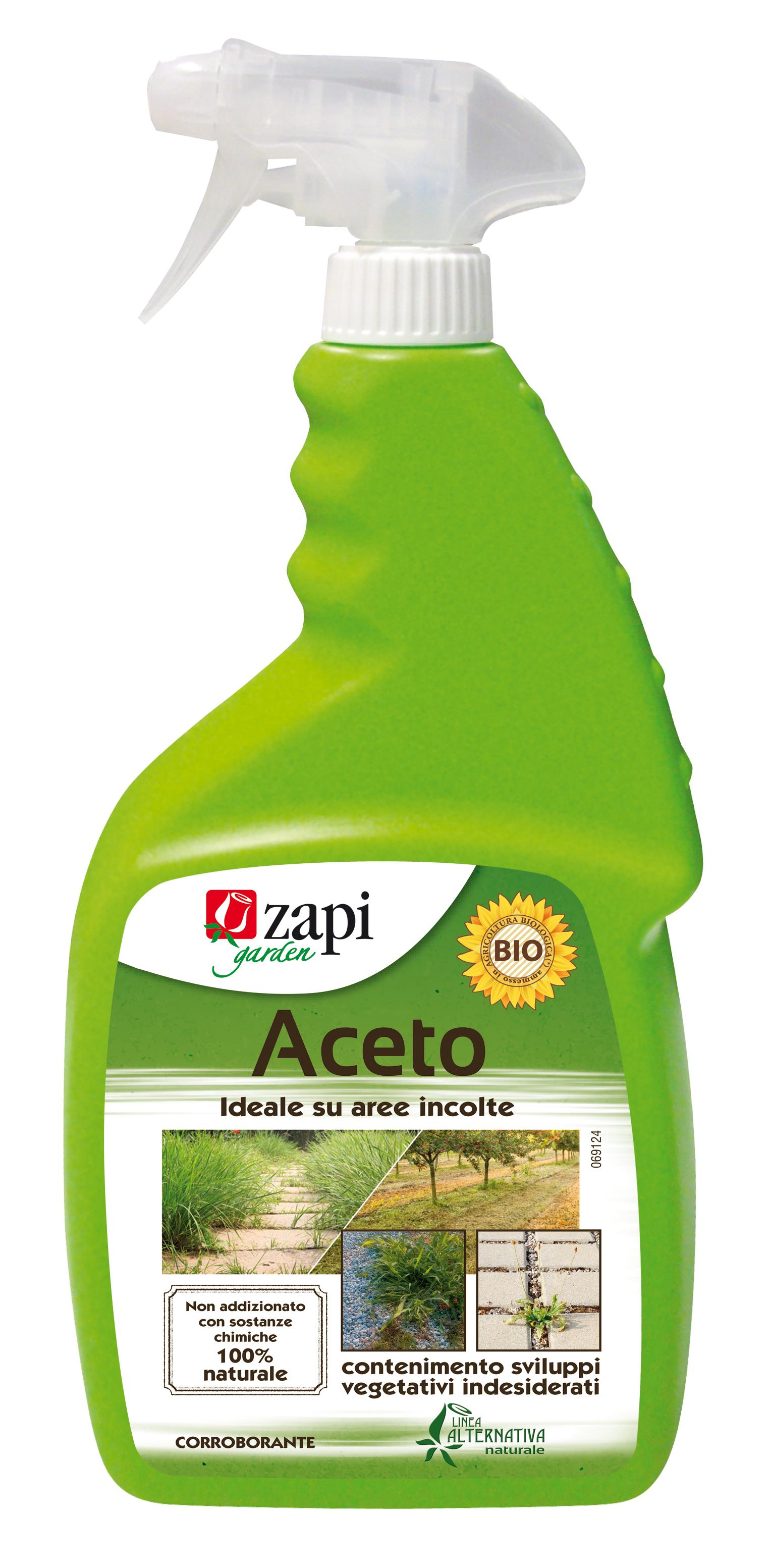 200150-aceto-pronto-uso-ok