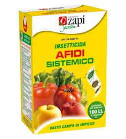 zapi-afidi