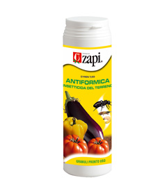 zapi-antiformica-orto