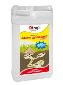 zapi-antiformiche-esca