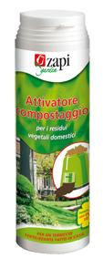 zapi-attivatore-compost