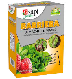 zapi-barriera-lumache