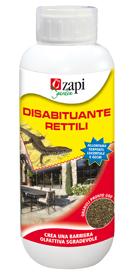 zapi-disabituante-rettili