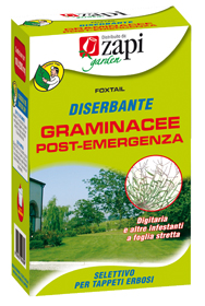 zapi-diserbo-graminacee-post-emergenza