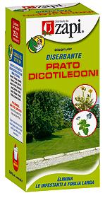 zapi-diserbo-prato-dicotiledoni