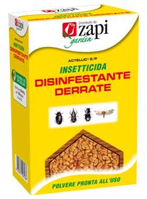 zapi-disinfestante-derrate