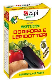 zapi-dorifora-e-lepidotteri