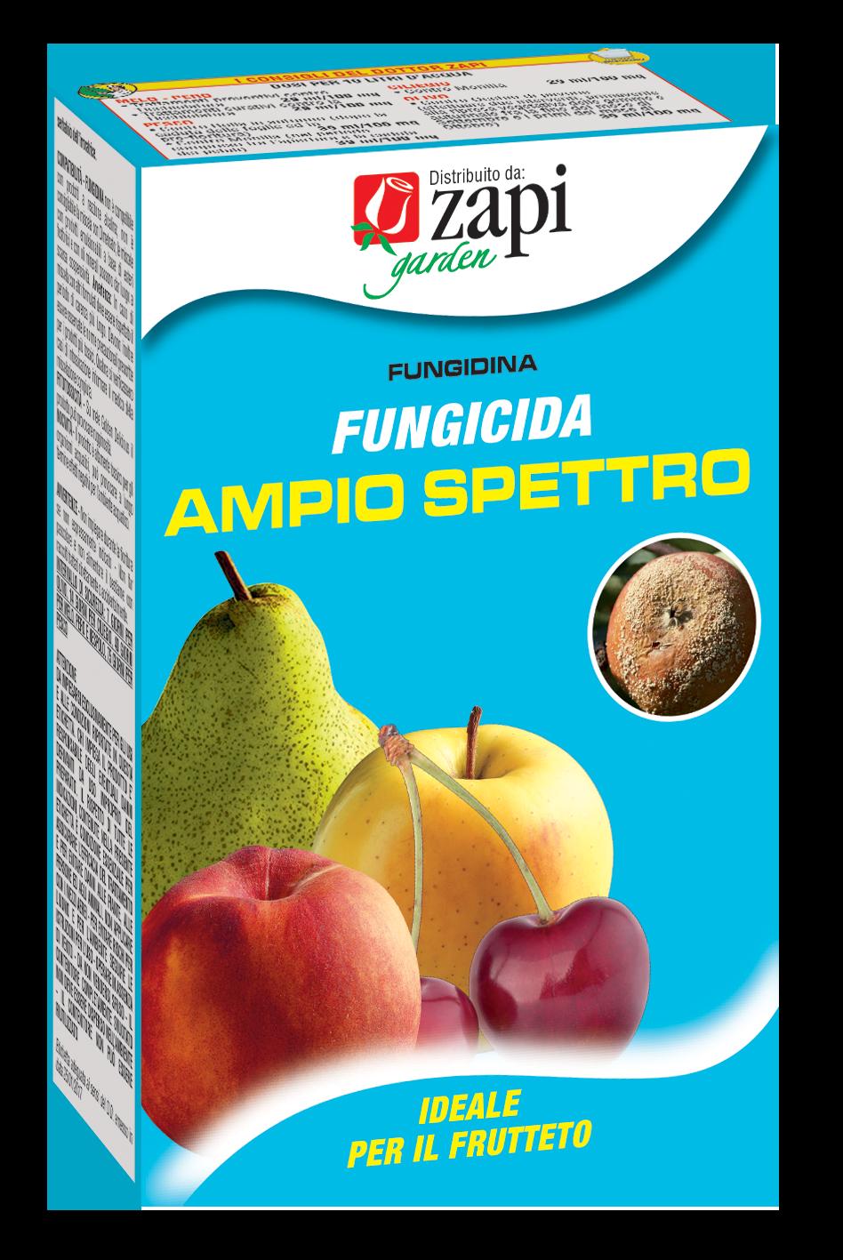 fungicida-ampio-spettro