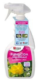 zapi-fungicida-universale-pronto-uso-ppo