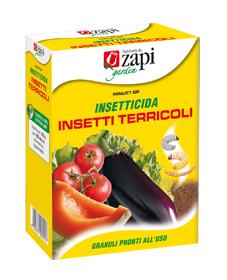 zapi-insetti-terricoli