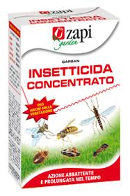 zapi-insetticida-concentrato