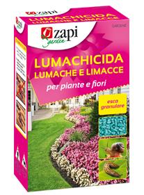 zapi-lumachicida-lumache-e-limacce-ppo