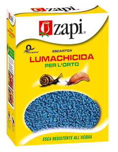 zapi-lumachicida-meta