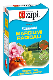 zapi-marciumi-radicali