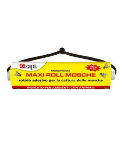 zapi-maxi-roll-mosche
