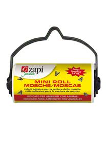 zapi-mini-roll-mosche