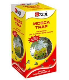 zapi-mosca-trap