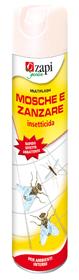 zapi-mosche-e-zanzare-insetticida-spray