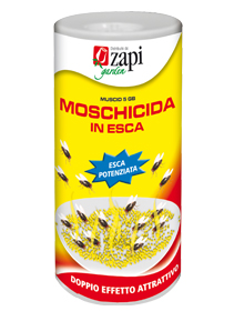 zapi-moschicida-in-esca