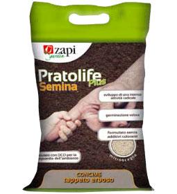pratolife-semina