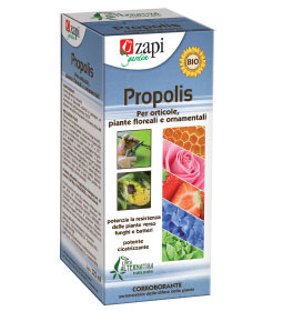 zapi-propolis