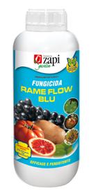 zapi-rame-flow-blu