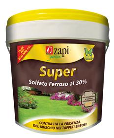 zapi-super-solfato-ferroso